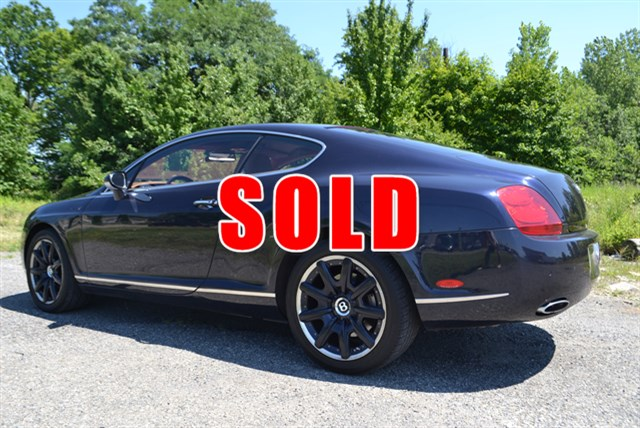iid serving la price bentley detail continental jolla gt inc company at silver used car sports