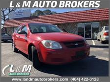 A And M Auto >> Used Car Inventory By L M Auto Brokers Of Doraville Ga