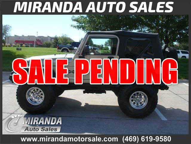 for certified milford west used sale jeep wrangler htm nj
